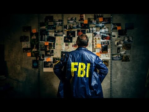 Want to Become an FBI Agent? Here's How