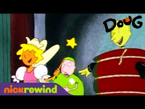 Founder's Day Pageant | Doug | NickRewind