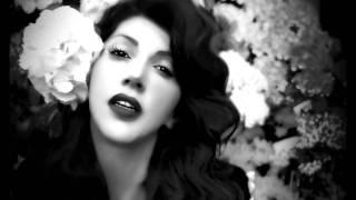 Hande Yener - Aşkın Ateşi Video