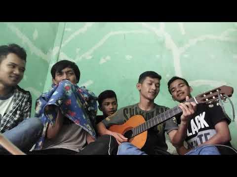 Lagu Gayo Terbaru - Nasib Ni Anak Kost (Gitar)