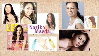 Очищение кожи лица. Как японские модели ухаживают за собой. Часть 1 Статья из журнала