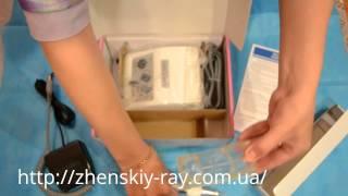 Фрезер для маникюра Electric drill JD500(Мощность 35 ватт и 30 тыс. оборотов в минуту. Полный ассортимент у нас на сайте http://zhenskiy-ray.com.ua/, 2013-04-23T17:36:56.000Z)