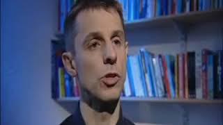 Porton Down US UK Biological & Chemical Warfare Bacteria Spraying - Anthrax, Serratia marcescens (1)