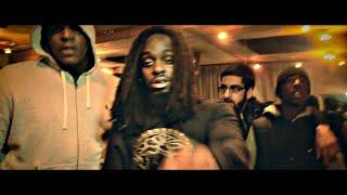yung reeks ft big bullz digital dash music video   grm daily