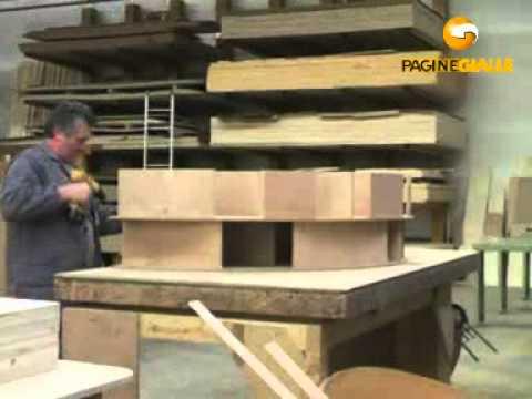 MOMBRINI srl CARAVAGGIO (BERGAMO) from YouTube · Duration:  1 minutes 23 seconds