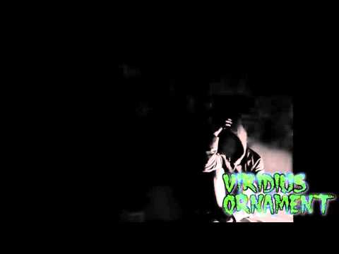 Nightshade CreepyPasta- Mittens (Narrated by Viridius Ornament)