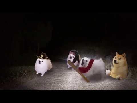 Top 10 gabe the dog remix