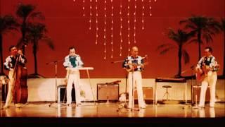 中村鋭一氏 ラジオ番組(1979年12月20日)