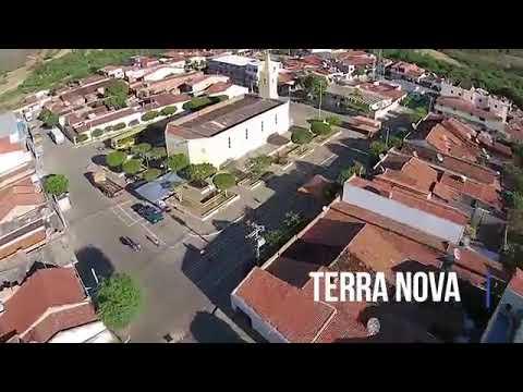 Terra Nova Pernambuco fonte: i.ytimg.com