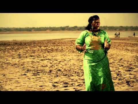 zambian gospel Nimulilesa by AGMA: ( Big Deal Graphix HD- 2012) Youtube.mp4