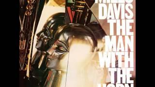 Miles Davis - Shout