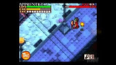 Zenonia DS Trailer - YouTube