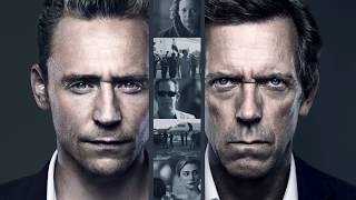 Soundtrack The Night Manager - Trailer Music The Night Manager (Theme Song)