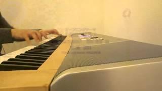 "Isshuukan Friends OP: Piano Cover - ""Niji no Kakera""   一週間フレンズ。 ED 「虹のかけら」"