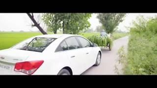 Desi Desi Na Kar Chori Re full HD video song 2017 Haryanvi