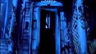 Pesadilla en Elm Street 4: El amo del Sueño (1988) Trailer