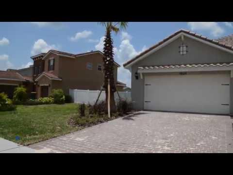 3824 Golden Knot Dr. Kissimmee, FL 34746