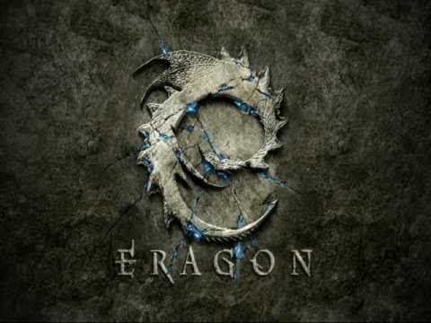 ERAGON PART 2 EPUB DOWNLOAD