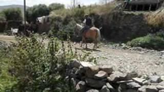 Poladik köyü tanıtımı 4-Ardahan ili Göle ilçesi Kayaaltı köyü