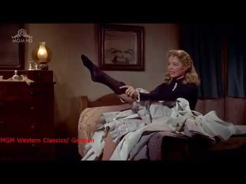 Heißer Süden 1956   Clark Gable