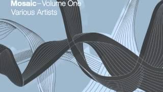Consequence - Splinter