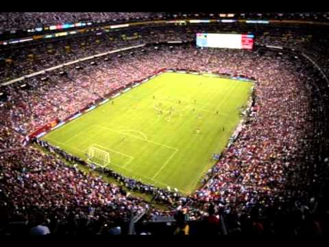 live score soccer live scores