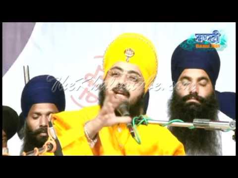 Dhan Dhan Baba Deep Singh ji.mkv