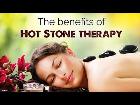 Vlogkoto#4: Hot Stone Massage@Nuat Thai.