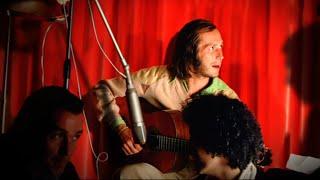 Flamenco Andalucía | Especial Paco de Lucía