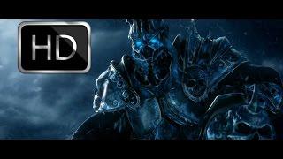 Powerwolf - Sanctus Dominus [HD] (Dim Production)