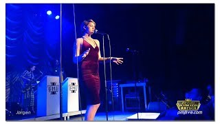 Postmodern Jukebox - Somebody I Used To Know
