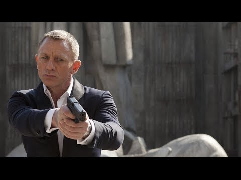 Ver james bond full movie Good action movie 007 Adventure Full Length Movies film action 2019 Full HD en Español