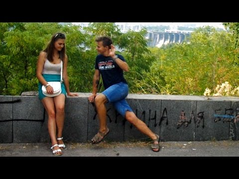 Лучший бесплатный сайт знакомств Питера -