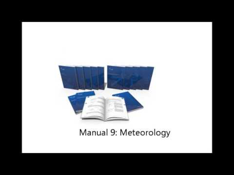 Oaa atpl manual array oxford aviation academy easa atpl jar manuals for sale youtube rh youtube com fandeluxe Images