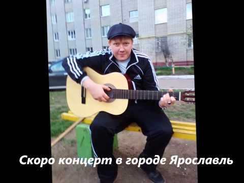 Новости Москвы сегодня