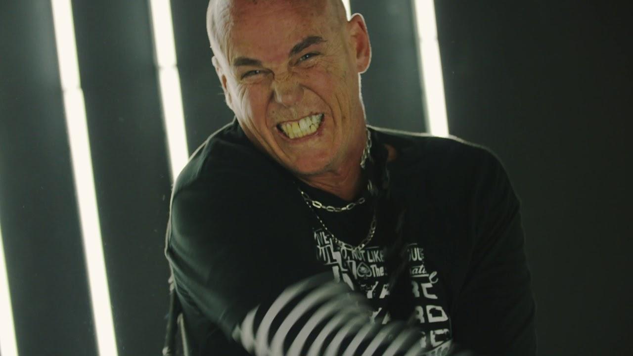 DOPESICK - Freaks Trailer - YouTube