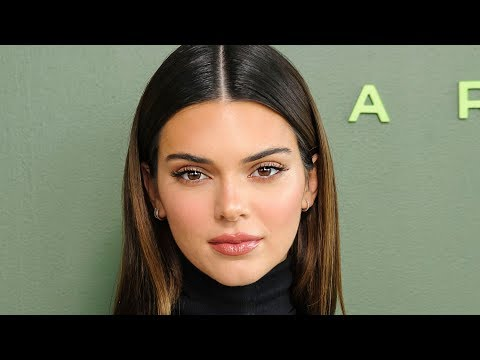 Kendall Jenner on Justin Bieber and Hailey Baldwin s Engagement from YouTube · Duration:  5 minutes 50 seconds