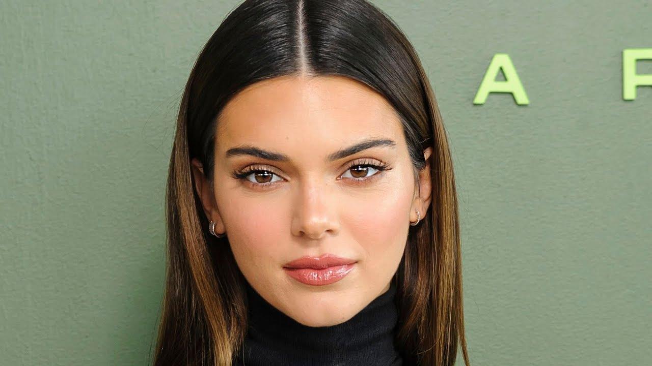 Kendall Jenner slammed over Coronavirus Post