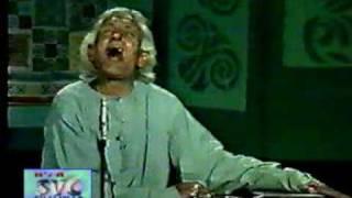maey ni may kino akhaa..PATHANAY KHAN,,