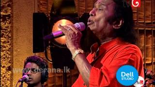 Download Video Neela Bingu Kela - Victor Rathnayaka @ Dell Studio Season 02 ( 30-01-2015 ) Episode 01 MP3 3GP MP4