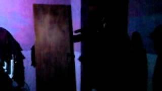VIDEO DE VIOLENCIA 2 ROSANA HERNANDEZ Y ADRIANA HERNANDEZ