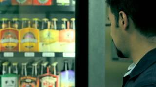 KEEP EL PASO LOCO - Primo's Craft Beer
