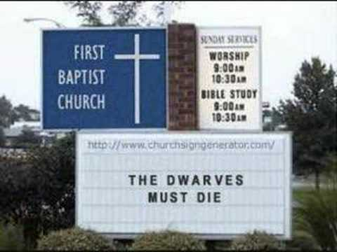 the dwarves-the band that wouldnt die