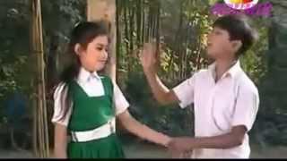 Ayre Bondhu Ay Bengali Video in 3D & HD by Soumik