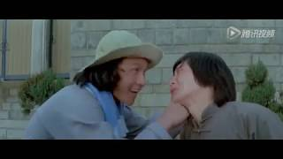 Video Jackie and Bruce to the Rescue  (雙輩) 1982 -  (李小明) download MP3, 3GP, MP4, WEBM, AVI, FLV November 2017