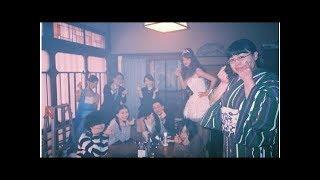 ドレスを着た瀬戸康史は「本当にお姫様ですね」月9ドラマ『海月姫』集合...