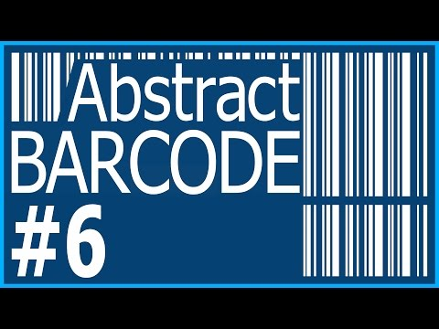 Abstract Barcode Podcast #6 - Missle Vs Drone