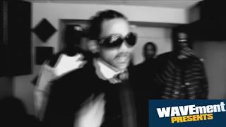 Max B - I Aint Tryna (Official Video)