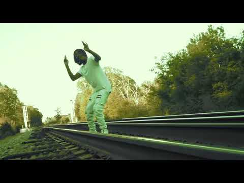 Ted Euler  x 223 Yungin  - 23 Party- Music Video Directed & Edited By #Noshakefilms #werkinlikeafoo
