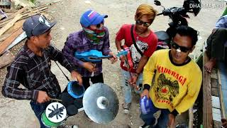 Video JURAGAN EMPANG - Pengamen Jalanan Kebulen Indramayu download MP3, 3GP, MP4, WEBM, AVI, FLV Juli 2018